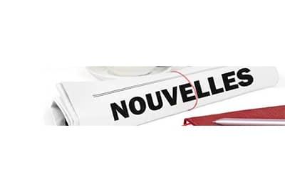 Appel à manifestation d'intérêt :   Piste de recherches à effectuer au Bénin face à la pandémie du COVID-19